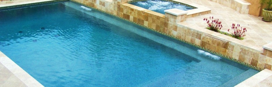Smart Remodeling Ideas - pool contractor san diego