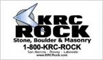 krc_rock