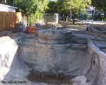 SoCal San Diego Pools Remodeling