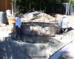 SoCal San Diego Pools Remodeling Service