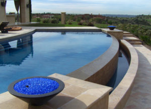 So Cal Project - swimming pool contractors san diego