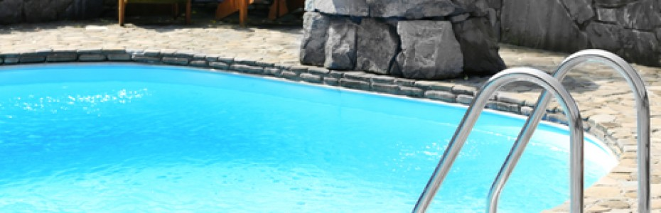 pool resurfacing san diego