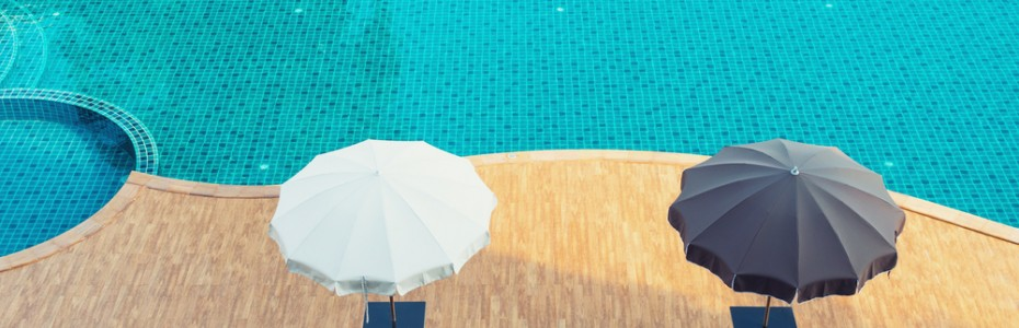 How to Pick the Best Inground Pool for You