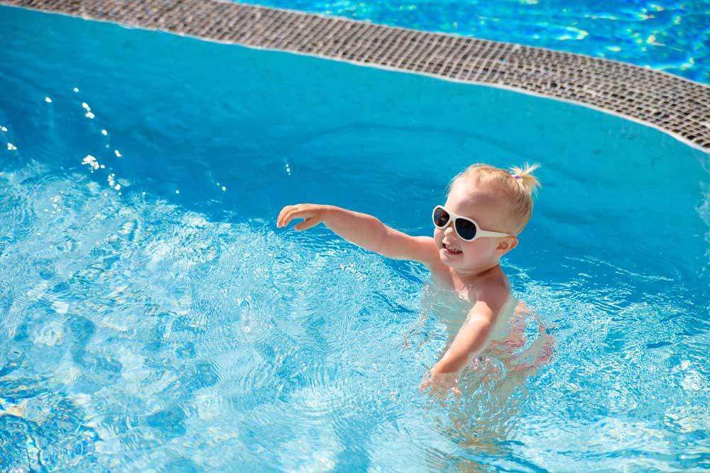 Best Pool Resurfacing Options   Pool Resurfacing in San Diego CA