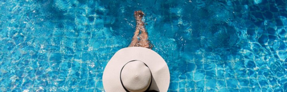 san diego pool resurfacing