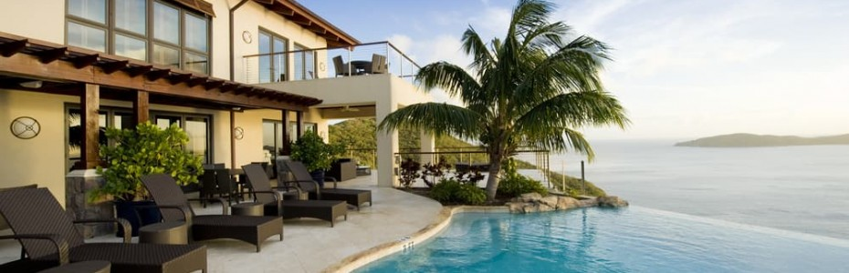 What is the average cost to resurface a pool