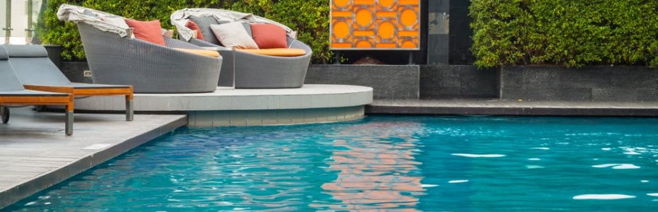 Where can I find the top swimming pool contractor in San Diego