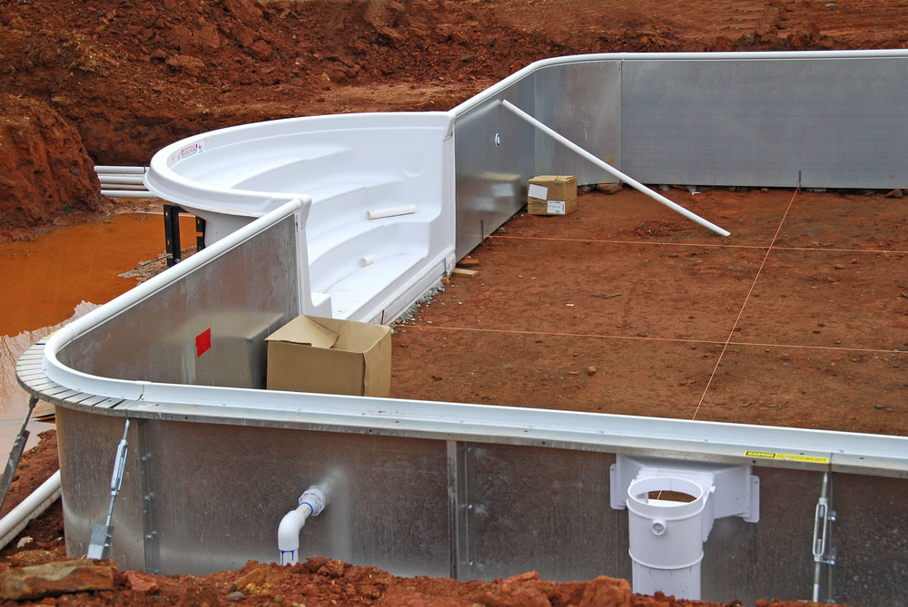What Should I Know Before Building a Swimming Pool